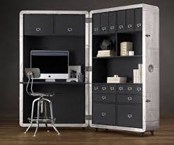 office space saving ideas. Large-size Of Neat Space Saving Desks Home Office Decorations Decorating Ideas B