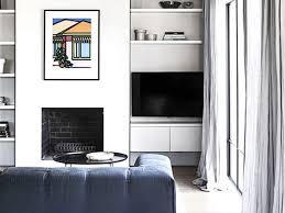 American Home Designers Minimalist Simple Inspiration Ideas