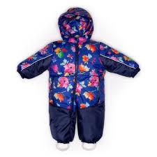 Купить одежду для <b>девочек</b> в интернет-магазине Clouty.ru