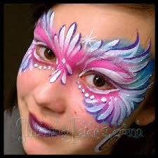 shining faces face painting and more for parties and events