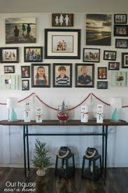 home decor blogger home tour diy rustic low cost whimsical and