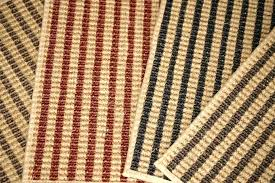 sisal vs jute burlap roll home depot sisal vs jute large size of coffee rugs at sisal vs jute sisal vs jute rug