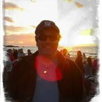 "30+ ""Ivan"" profiles   LinkedIn"