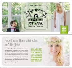 Hochzeitsmessen F R Ihre Hochzeit Hochzeit Hochzeitsmessen Heiraten