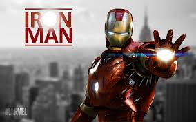 Iron-man-wallpaper-hd-free-download ...