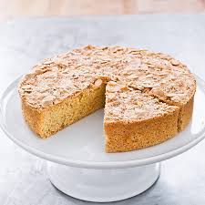 Best Almond Cake Cook s Illustrated Must be member of website