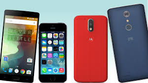 Best cheap smartphones in Australia for 2018