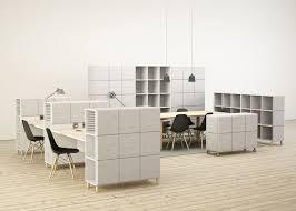 architecture furniture design. Office Furniture Designer Custom Decor Design Modern Architecture O