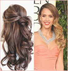 Haircut Styles For Long Hairs