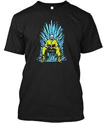 Breaking Bad Clothing Color Chart Game Of Chemistry Breaking Bad Tshirt Mens Woman Funny Novelty T Shirt Sweatshirt Hoodie Black