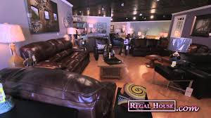 regal house furniture. Brilliant Furniture Regal House Furniture Sofas HD And L