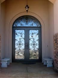 office entry doors. Exterior Door Security Doors Steel Doorsecurity Entry Doorcommercial Stainless. Cafe Interior Design. Modern Home Office