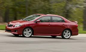 Safety Regulators Close Toyota Unintended Acceleration Case