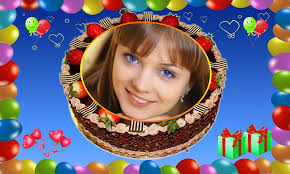 Name Photo On Birthday Cake Love Frames Editor 10 Apk Download