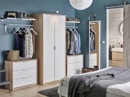 Small Bedroom Cabinets Bedroom Wardrobe Cabinet IKEA Bedroom Cabinets  Bedroom Furniture U0026 Ideas | IKEA