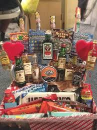 20 valentines day ideas for him valentine day ideas for valentine gift basket