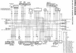 magnificent wiring diagram suzuki rf900r photos electrical in suzuki ltr 450 wiring diagram