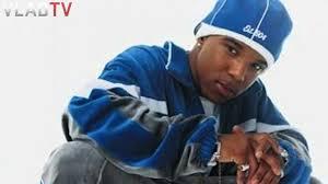 recognize 90s rapper lil zane