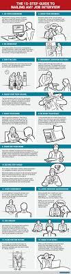 Best 25 Job Interview Questions Ideas On Pinterest Job