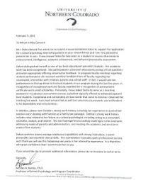 recommendation letter for professor faculty position cover letter musiccityspiritsandcocktail com