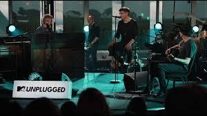 <b>a-ha</b> - <b>MTV</b> Unplugged - Summer Solstice (2017)