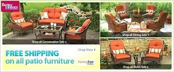 Patio furniture cushions walmart Lawn Walmart Outdoor Furniture Cushions Outdoor Patio Furniture Outdoor Patio Chair Cushions Outdoor Patio Furniture Outdoor Patio Theartoftheoccasion Walmart Outdoor Furniture Cushions Outdoor Patio Furniture Outdoor