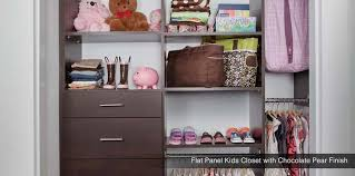Wire closet shelving kids Rubbermaid Closet Image Of Wire Closet Shelving Kids Daksh Shop This Look Kids Closets And Toy Storage Grigazetecom Wire Closet Shelving Kids Daksh Shop This Look Kids Closets And Toy
