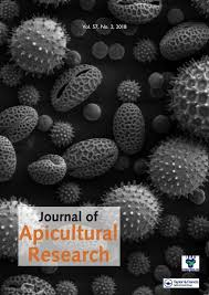 Winter 2016 honey bee <b>colony</b> losses in New Zealand: Journal of ...