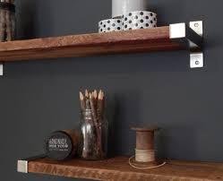 Corner Wall Shelves Lowes Shelf Wood Corner Shelf Floating Shelves Ikea Lowes Bookshelf 84