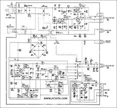 lcd tv wiring diagram philips tv circuit diagram ireleast info colour tv circuit diagram the wiring diagram wiring circuit