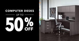 office furniture sale. Office Furniture Sale