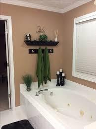 extraordinary master bathroom wall decorating idea decor garden tub inside decoration wallpaper color tile art