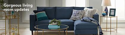 better homes and gardens furniture. Gorgeous Living Room Updates Better Homes And Gardens Furniture