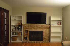 what type of bookshelves beside fireplace bookshelves next to fireplace amazing bookshelves next to fireplace