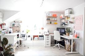 beautiful home office. Cheap Beautiful Home Offices Workspaces Is Like Style Design Photography Outdoor Room Stunning Office Ideas That Will Make You Want To Work From T