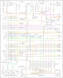 pic 1600�1200 ford super duty wiring diagram acousticguitarguide org 2016 ford super duty wiring diagram at Ford Super Duty Wiring Diagram