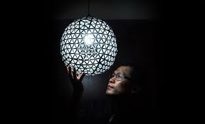 diy lamp ideas 4
