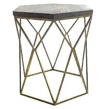 marble side table target target side table target side table target gold marble side table