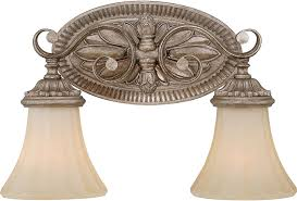 french country bathroom vanities. Bathroom Lighting Vaxcel W0155 Avenant Traditional French Bronze 2 Light Alluring Country Vanity Vanities I