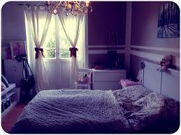 Lichterkette Im Schlafzimmer Bugatti Bettdecken Tapete Schlafzimmer