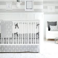 white baby bedding sets out and about gray crib bedding set white cot bed nursery set