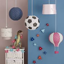 childrens bedroom lighting. Kids Lighting Childrens Bedroom