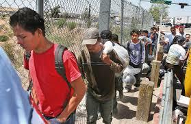 Se prevé baja de remesas para próximos 6 meses: Fuerza Migrante -  EntornoInteligente