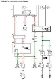 wiring diagram motorcycle fog lights how to wire a relay for off How To Wire Fog Lights To Headlights wiring diagram motorcycle fog lights fog light wiring diagram wire fog lights to headlights