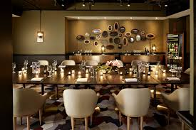 simple private dining rooms sydney cbd decor modern on cool modern