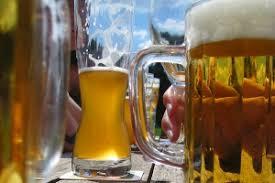 beer calories에 대한 이미지 검색결과