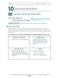 Frayer Definition Frayer Model Template Word Document Danielpirciu Co