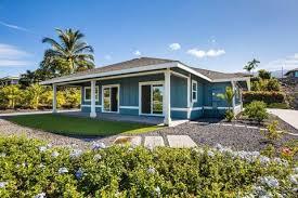 73-953 Ahikawa St, Kailua Kona, HI, 96740   realtor.com®