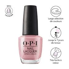 Explore the official opi® site and discover the latest in opi nail polishes and gels, nail care systems, and nail art trends. Fall Nail Colors Opi Uk