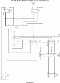ford fuse box layout wiring diagram data 2002 ford mustang fuse box diagram at Ford Mustang Fuse Box Diagram